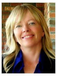 Carol Stigen
