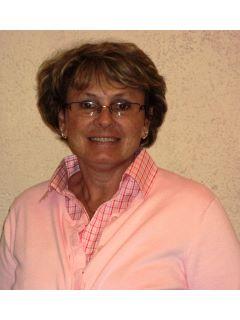 Deborah Madge of CENTURY 21 Action Plus Realty