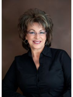 Susan Thums of CENTURY 21 Dairyland Realty North