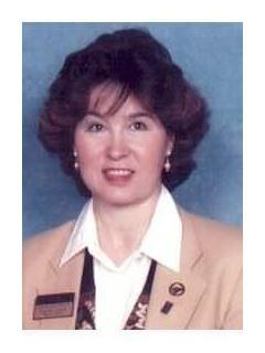 Faye Guin