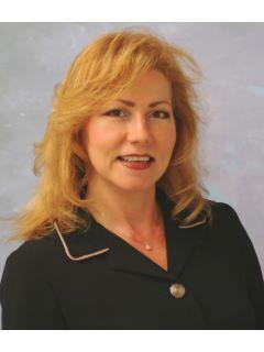 Brenda Kay Bejot