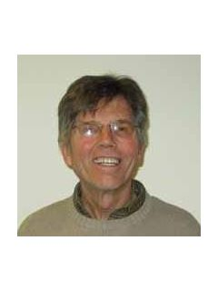 John Neeb of CENTURY 21 Davis Realty, Inc.