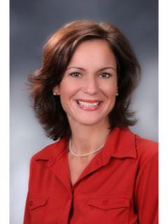 Deborah Mulvey
