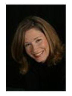 Julie LeBourdais