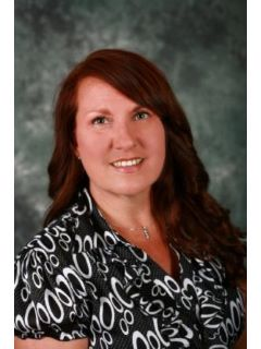 Patricia Nelson - Real Estate Agent