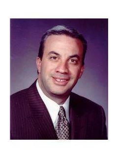 Richard Gambino of Century 21 Best, Inc.