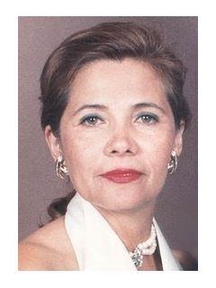 Celeste Pavone - Real Estate Agent