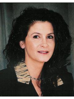 Elizabeth Paulo of CENTURY 21 Alliance Realty Group
