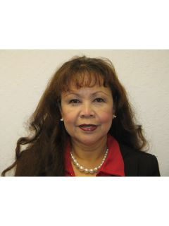 Carmen Abel of CENTURY 21 M&M and Associates