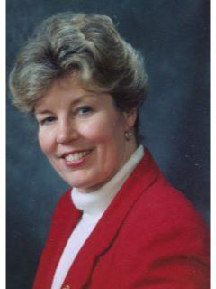 Barbara C. Dabbelt of CENTURY 21 Master Key Realty