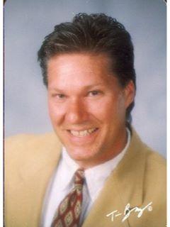 Kent VanBriesen