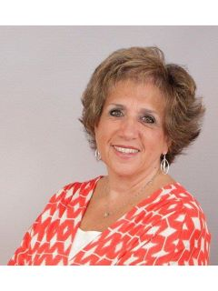 Carol Lynn Seifert of CENTURY 21 Langos & Christian