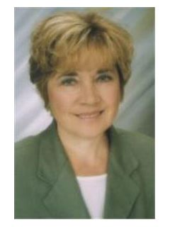 Marsha Passerell - Real Estate Agent