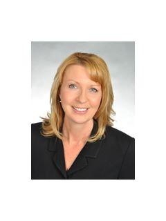 Pamela A. Shetler of CENTURY 21 Almar & Associates