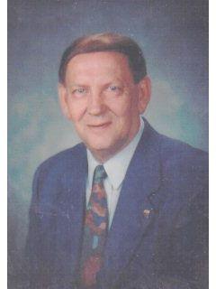 Fred Rusch