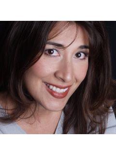 Maria Ammerman of CENTURY 21 Alicia Trevino Realtors
