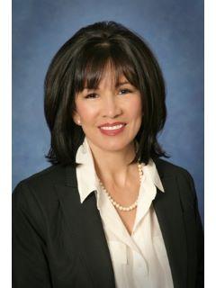 Margaret Lupercio of CENTURY 21 Jordan-Link & Company
