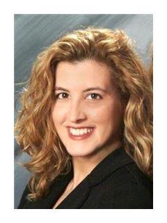 Brenda Mandel - Real Estate Agent