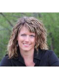 Anna Goodman of CENTURY 21 Eagle Cap Realty