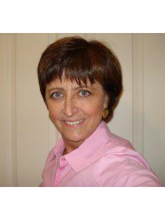 Nancy Jenks of CENTURY 21 J W Morton Real Estate, Inc.