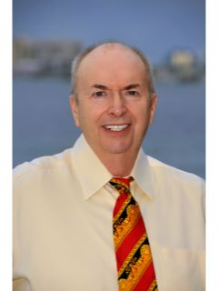 Michael Granston of CENTURY 21 Dockside Realty Associates