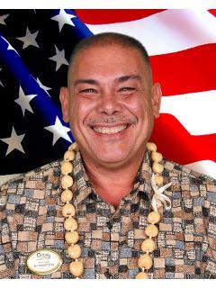 Ken Gines of CENTURY 21 All Islands