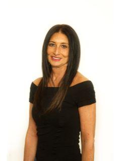 Maria Ferrito of CENTURY 21 Gemini LLC