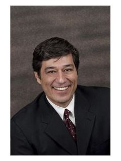 Rodolfo Padilla of CENTURY 21 M&M and Associates