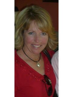 Eileen Holland of CENTURY 21 Premier Group