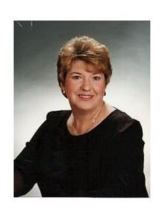 Rebecca Beckerson