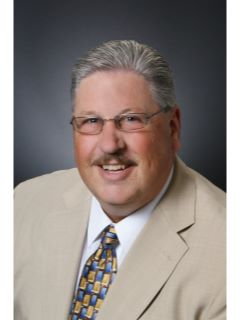 Ronald Brown of CENTURY 21 North Homes Realty, Inc.