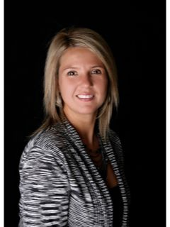 Sarah . Steverson of CENTURY 21 Commander Realty, Inc.