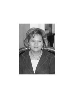 Melody Evans of CENTURY 21 Riverside Realty