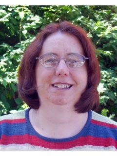 Kathleen Capra of CENTURY 21 Sbarra & Wells