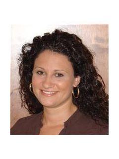 Jennifer Malone of CENTURY 21 Weinert Realty