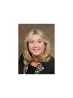 D'Ann K. Walley of CENTURY 21 A-One Realty