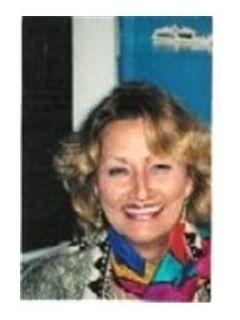 Sheila Hill