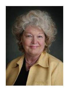 Pamela Grudek
