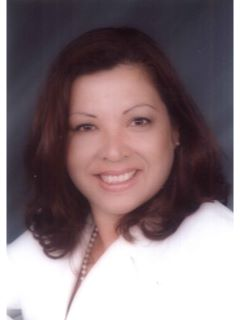 Sandra Wai'ale'ale of CENTURY 21 Homefinders of Hawaii
