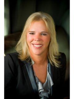 Tammy Wampler of CENTURY 21 Advantage Real Estate, Inc.