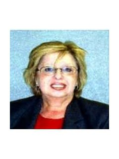 Rhoda Zinn of CENTURY 21 Prevete Real Estate