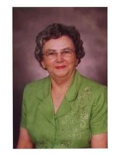 Anne Adams of CENTURY 21 Durden & Kornegay Realty, Inc