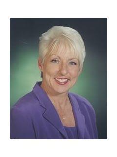 Paula England