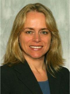 Sheri Molina