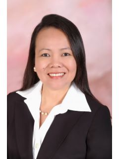 Anita Madayag - Real Estate Agent