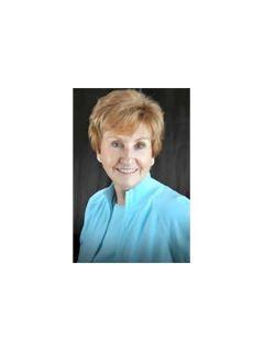 Karen Durrett