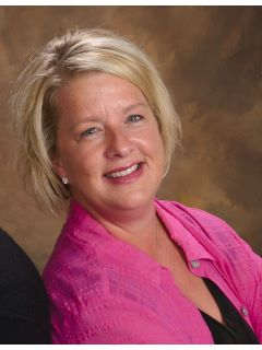 Melissa Bryant of CENTURY 21 Premier Group
