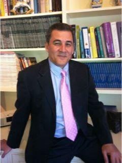 Nelson Acosta