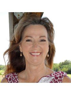 Brenda Schneider of CENTURY 21 Landmasters