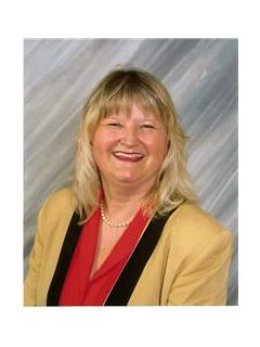 Nancy Sutton of CENTURY 21 Sutton & Associates, Inc.
